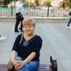 Татьяна, 30, г.Пенза