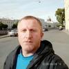 Эльбрус, 45, г.Мурманск