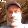 Matt, 46, Orlando