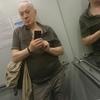 Виктор, 52, г.Тюмень