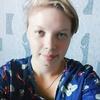 Kseniya, 24, Shakhunya