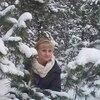 Надежда, 43, г.Витебск