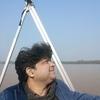 narendra kumar, 45, Chandigarh