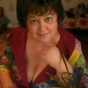 Татьяна, 62, г.Шимановск