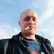 Александр, 35, г.Саранск