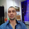 Рафис, 32, г.Базарные Матаки
