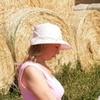 Nelya, 50, Bugulma