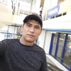 Begzod Irisboev, 33, г.Екатеринбург