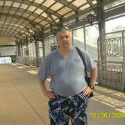Вячеслав Сеньков, 34, г.Тайга