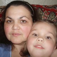Виктория, 45 лет, Дева, Липецк