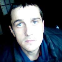 олег, 34 роки, Близнюки, Самбір