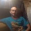 Виталий, 38, г.Новый Уренгой