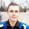 Денис, 23, г.Старобельск