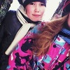 Анна, 19, г.Игра