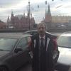 kadir, 48, г.Анкара