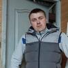 Максим Петрин, 33, г.Сургут
