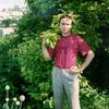 Перцатьев Владимир, 54, г.Балкашино
