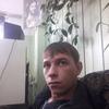 Максим, 26, г.Братск