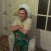Сергей, 49, г.Щелково