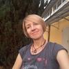 Irina, 46, Munich