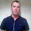 Сергей, 31, г.Нижний Тагил