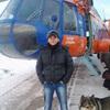 Андрей, 42, г.Владивосток