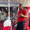 Я ЛЕГЕНДА, 32, г.Душанбе