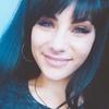 Екатерина, 20, Білгород-Дністровський