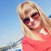 ТатьянА Абанеева, 27, г.Санкт-Петербург
