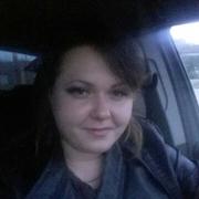 Мария, 29, г.Саратов