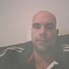 remco, 35, г.Nijmegen