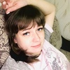 Мария, 30, г.Белово