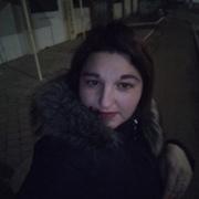 Алина, 26, г.Тирасполь