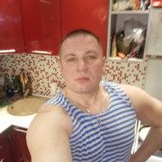 Alex, 38, г.Жуковский