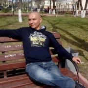 сергей, 44, г.Руза