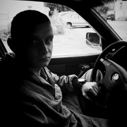 Aleksandr, 28, г.Вытегра