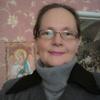 Batalko Olga, 56, Izyum