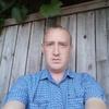 Дмитрий, 35, г.Чистополь