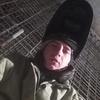 Андрей Пичурин, 22, г.Домодедово