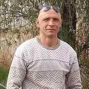 Сергей 46 Волгодонск