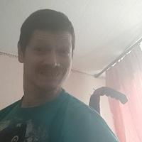 Анри, 44 года, Скорпион, Выборг