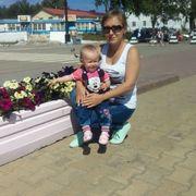 Александра, 27, г.Оха