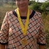 Маргарита, 50, г.Шадринск