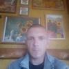 Aleksandr, 39, Pskov