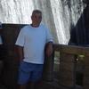 mihail, 66, Izobilnyy