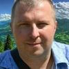 Михаил, 39, г.Монино