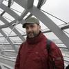 Paul, 52, Chicago