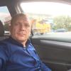 Алексей, 33, г.Щербинка