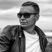 Иван, 31, г.Ахтубинск