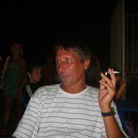 Александр, 59 лет, Козерог, Архангельск